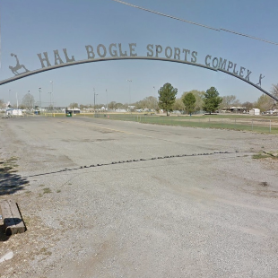 Hal Bogle Sports Complex