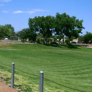Paradise Hills Park