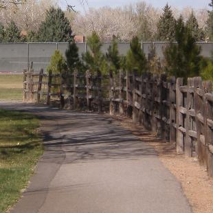 Hartnett Park Image