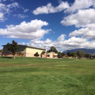 Mesa Verde Park Image